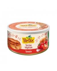 Terrine Végétale à la Tomate