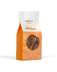 Granolas Gr'eat Dream