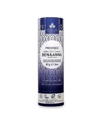 Déodorant Provence