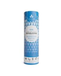 Déodorant pure 60g