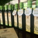 Huile d'olive galega verte 500ml