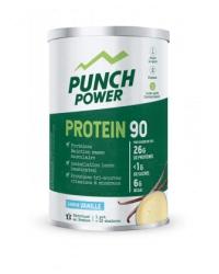 Protein 90 Vanille