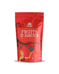 Fruits d'Amour