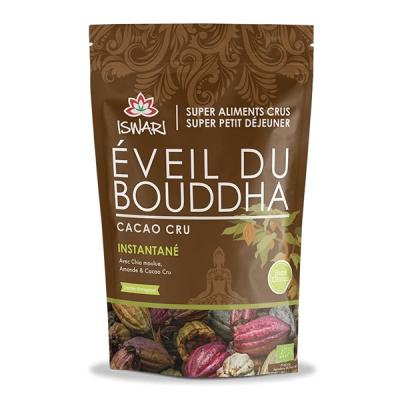 Mélange Cacao Cru