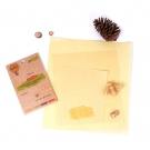 Emballage Alimentaire Réutilisable S,M,L