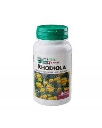 Rhodiola 250mg