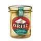 Sardines à l'Huile d'Olive Bio