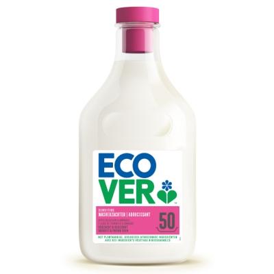 Ecover - Adoucissant Sensation Florale