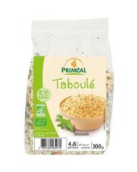 Priméal - Taboulé