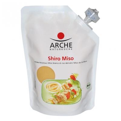 Shiro miso - miso de riz 300g