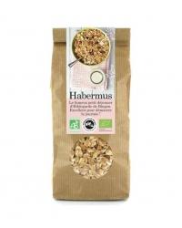 Céréales Habermus