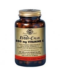 Ester C+ 500mg