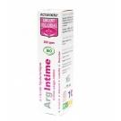 ArgIntime, Crème Hygiène Intime à l'Argent Colloïdal