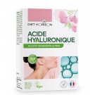 Acide Hyaluronique 200mg