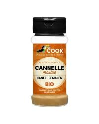 Cook - Cannelle Moulue