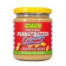 Beurre de Cacahuète Creamy