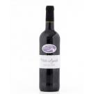 Sainte Agathe, Vin de Pays du Gard