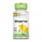 Millepertuis 230 mg