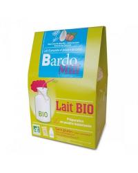 Bardo'mill lait amandes & calcium 500g