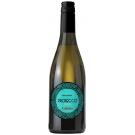 Vin Blanc Prosecco