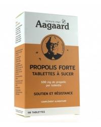 Propolis Forte