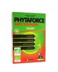 Phytaforce Soft Express