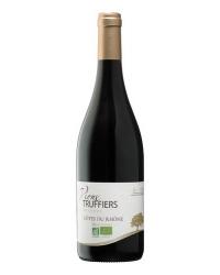 Côtes du Rhône Vieux Truffiers
