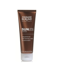 Autobronzant Sunless Bronze