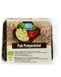 Pain Complet Pumpernickel