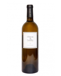 Bordeaux Sauvignon Gris Lardiley