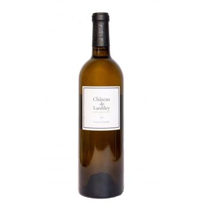 Bordeaux Sauvignon Gris Lardiley