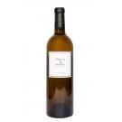 Bordeaux Sauvignon Gris