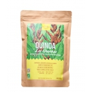 Quinoa Los Chankas