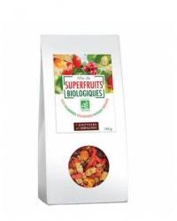 Mix de Superfruits