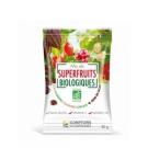 Mix de Superfruits & Fèves de Cacao