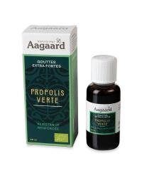 Propolis Verte Extra Forte 30ml