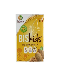 Bis kids avoine 150g