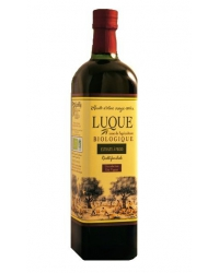 Huile d'Olive Luque