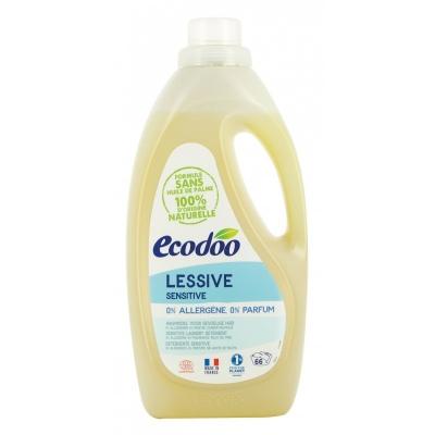 Lessive Sensitive 0%