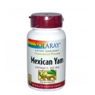 Wild Mexican Yam 275mg