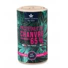 Protéines de Chanvre 65%