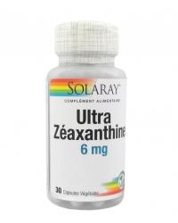 Ultra Zeaxanthine 6mg