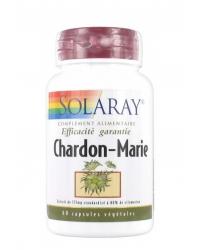 Chardon Marie 175mg