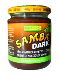 Pâte à Tartiner Samba Dark