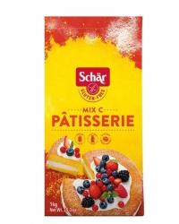 Mix C Patisserie