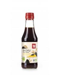 Ginger Thai Sauce