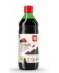 Tamari -50% Sel