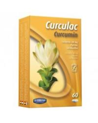 Curculac