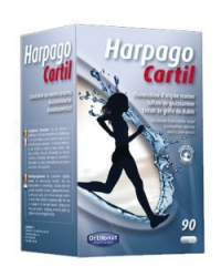 Harpagocartil 90gel