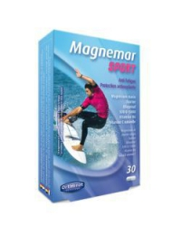 Magnemar sport orthonat 30gel